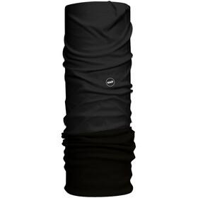 HAD Solid Pañuelo de tubo polar, negro